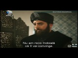 Suleyman Magnificul ep. 86